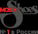 МосШуз